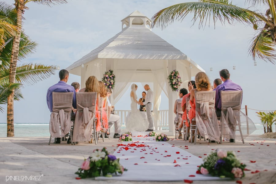 cancun-wedding-photographer--25