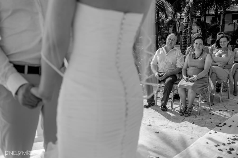 cancun-wedding-photographer--26-1