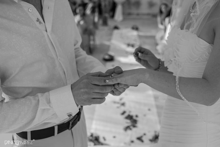 cancun-wedding-photographer--26-2