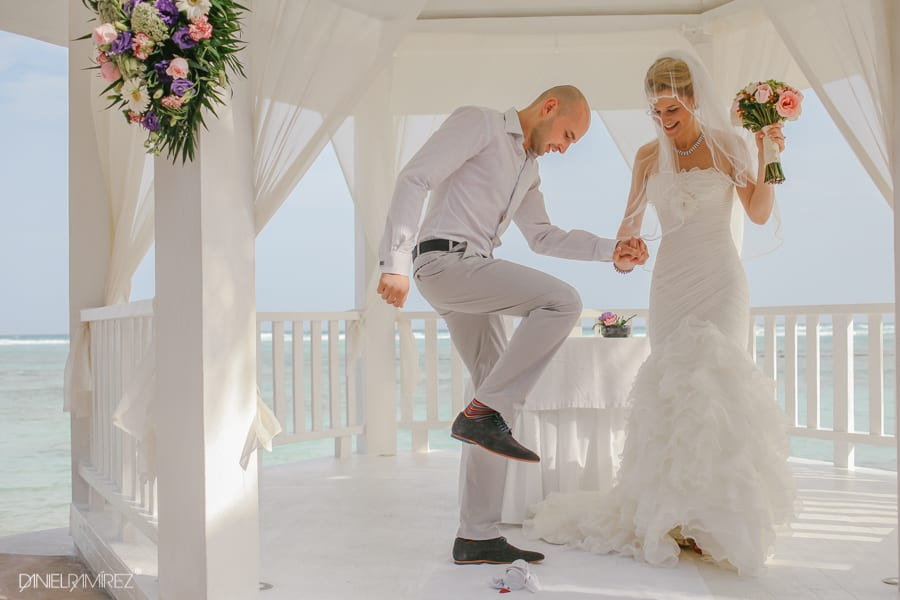 cancun-wedding-photographer--27