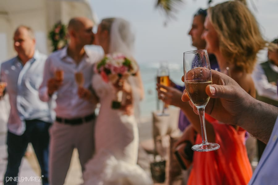 cancun-wedding-photographer--35