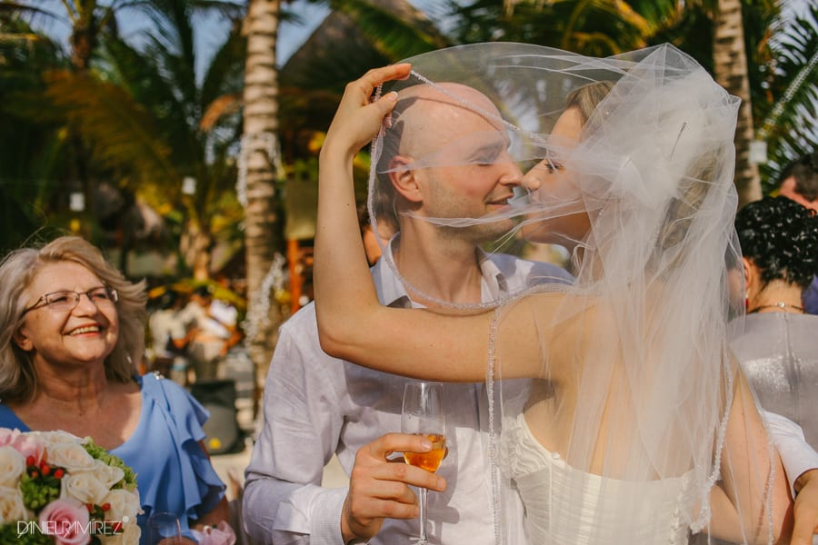 cancun-wedding-photographer--40