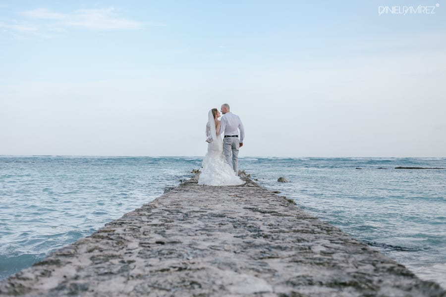 cancun-wedding-photographer--526
