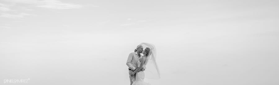 cancun-wedding-photographer--54