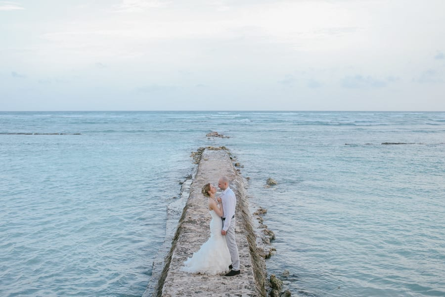 cancun-wedding-photographer-5648