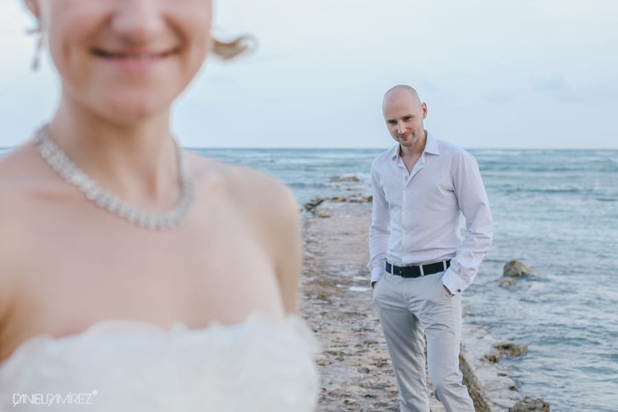 cancun-wedding-photographer--57