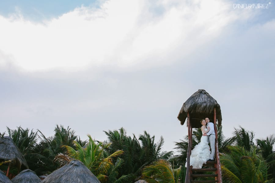 cancun-wedding-photographer--578