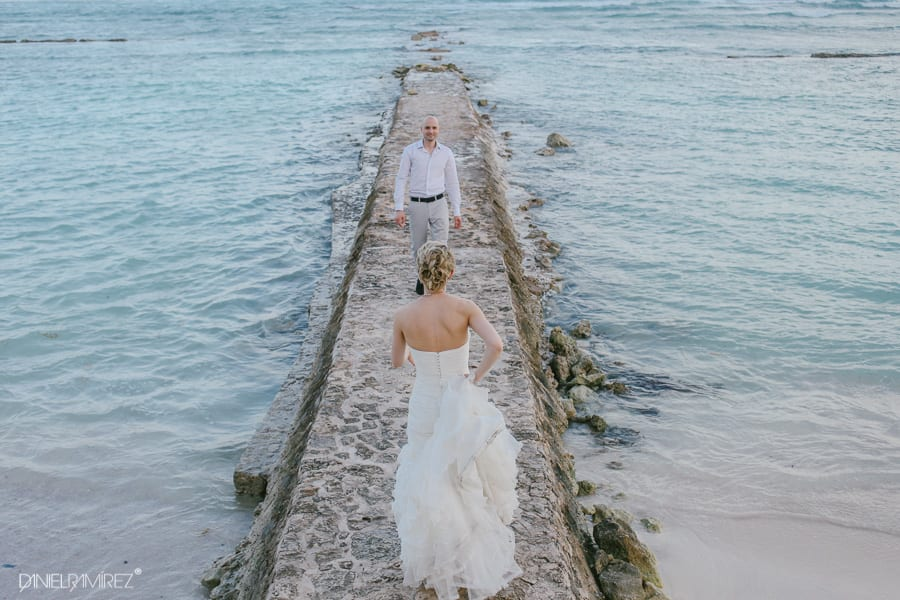 cancun-wedding-photographer--61