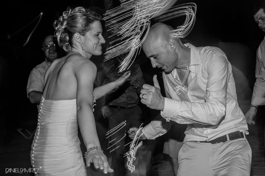 cancun-wedding-photographer--82-1