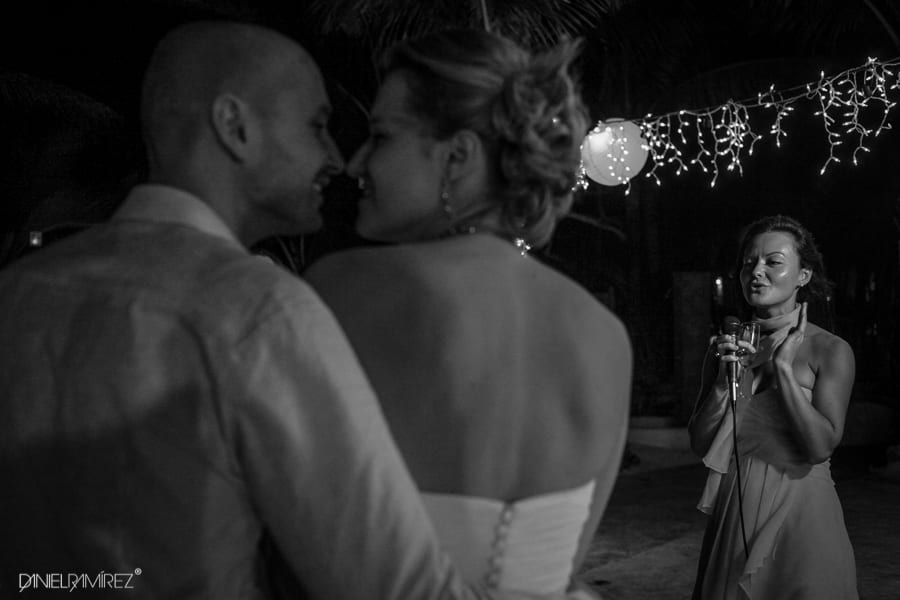 cancun-wedding-photographer--83