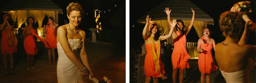 cancun-wedding-photographer--88