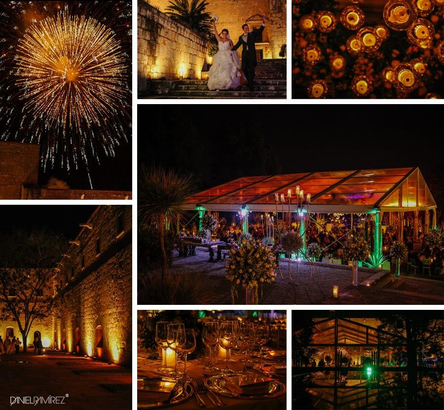 banquetes-bodas-oaxaca