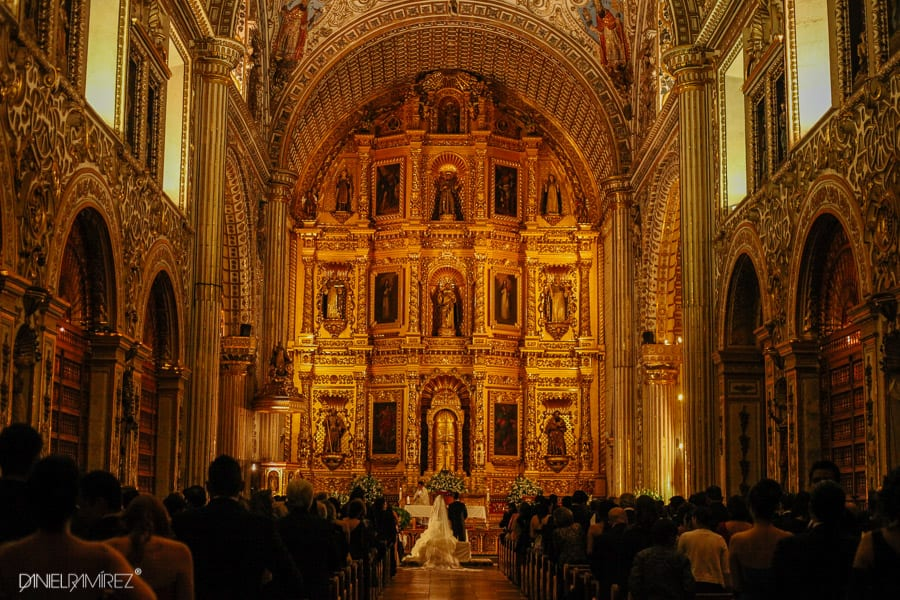 Matrimonio Simbolico Santo Domingo : Boda jardin etnobotanico oaxaca fotografos de bodas