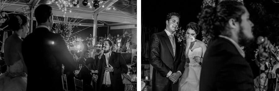 fotografo-bodas-oaxaca
