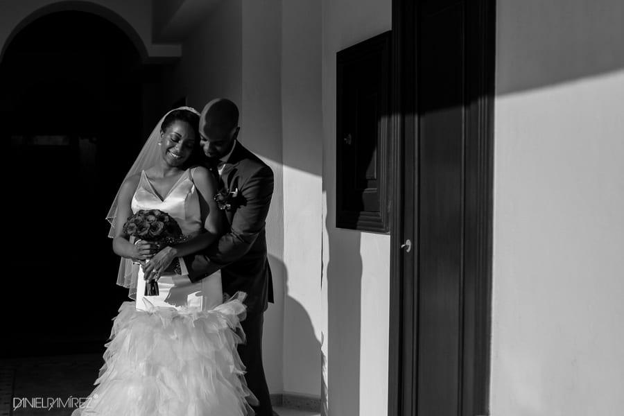 playa-del-carmen-wedding-photos-100