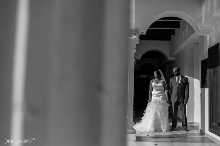 playa-del-carmen-wedding-photos-103