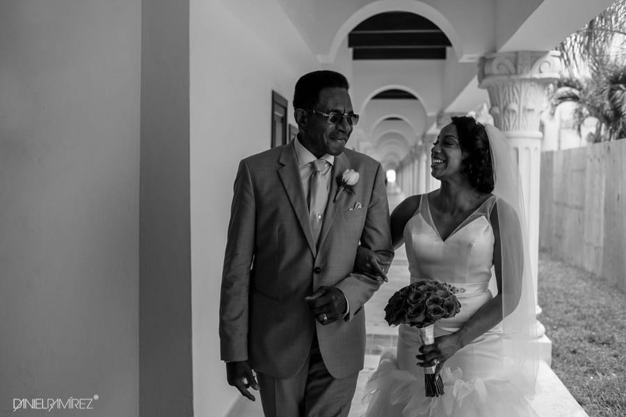 playa-del-carmen-wedding-photos-105