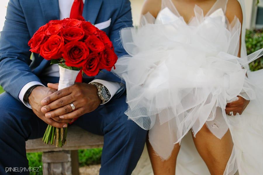 playa-del-carmen-wedding-photos-107