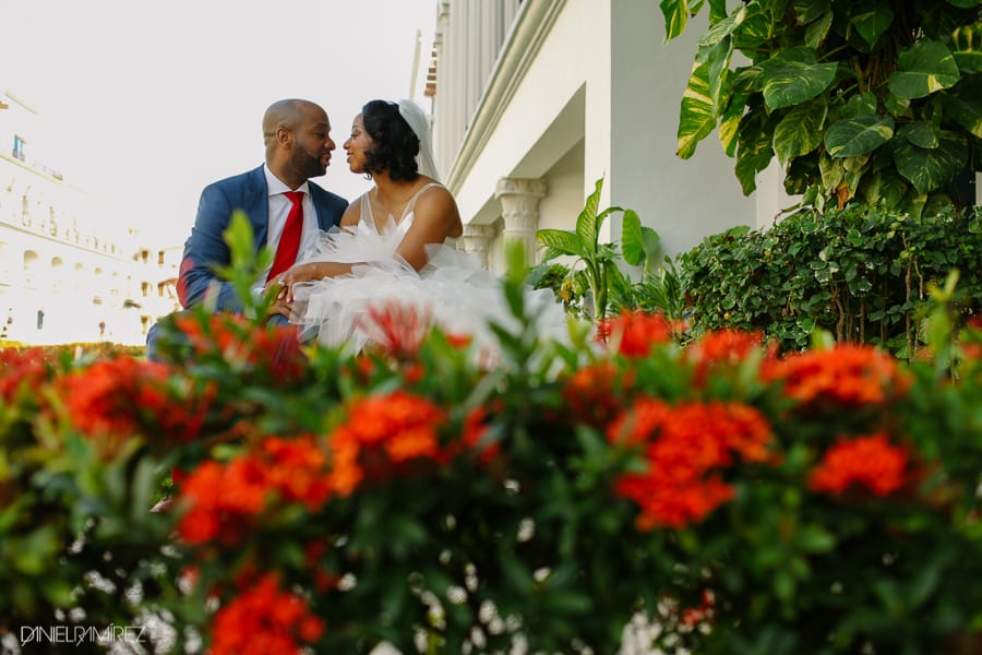 playa-del-carmen-wedding-photos-109