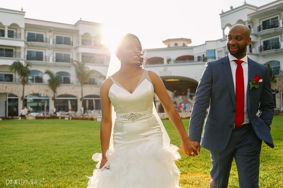 playa-del-carmen-wedding-photos-110