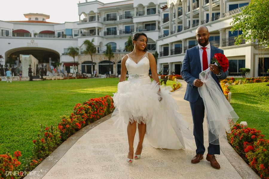 playa-del-carmen-wedding-photos-112