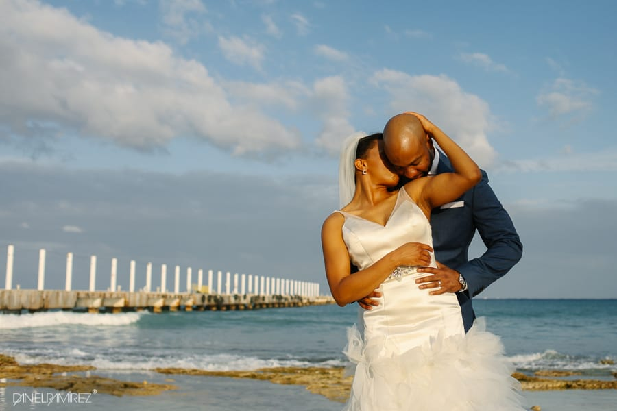 playa-del-carmen-wedding-photos-114