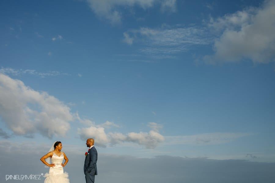 playa-del-carmen-wedding-photos-115