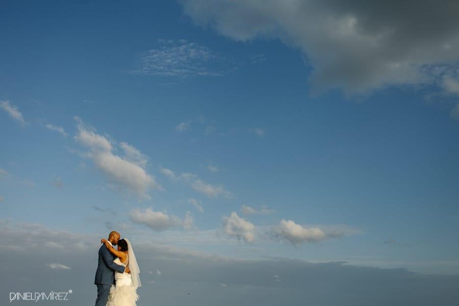 playa-del-carmen-wedding-photos-116