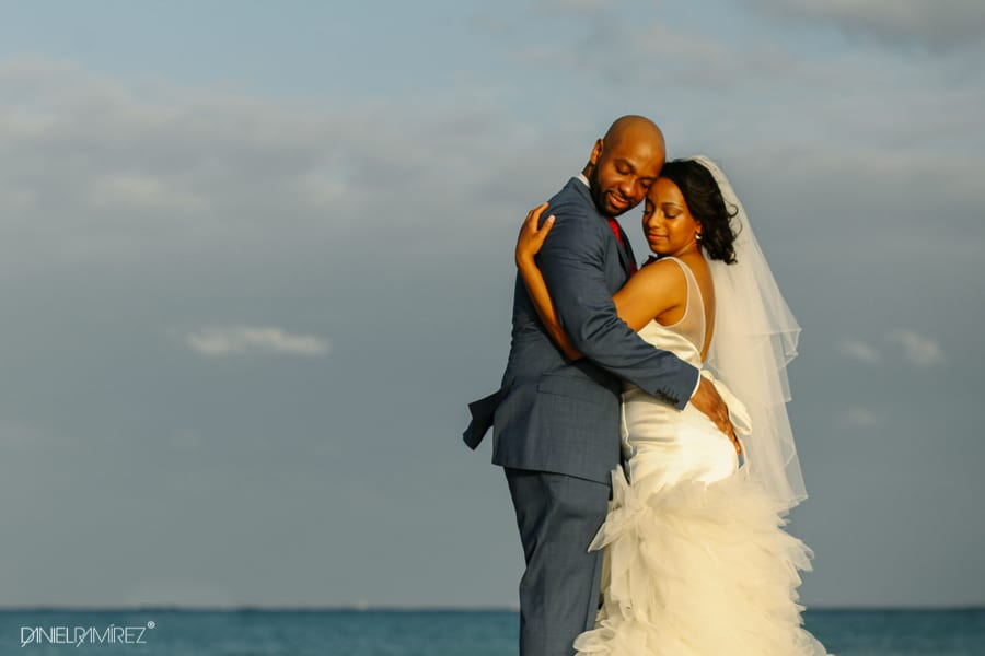 playa-del-carmen-wedding-photos-118