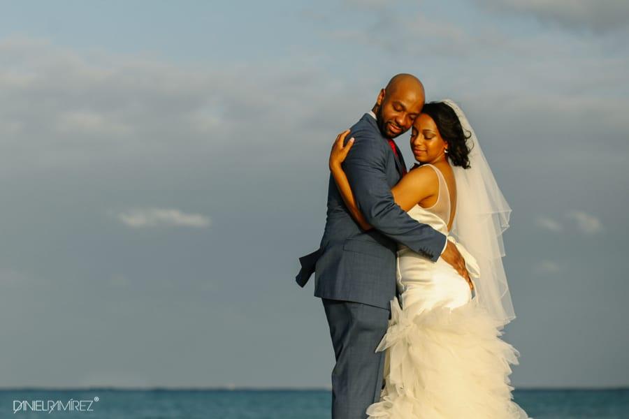 playa-del-carmen-wedding-photos-118