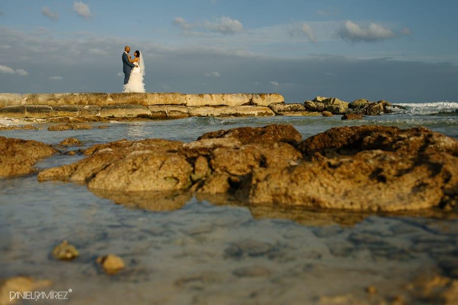 playa-del-carmen-wedding-photos-119