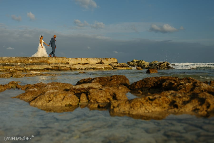 playa-del-carmen-wedding-photos-120