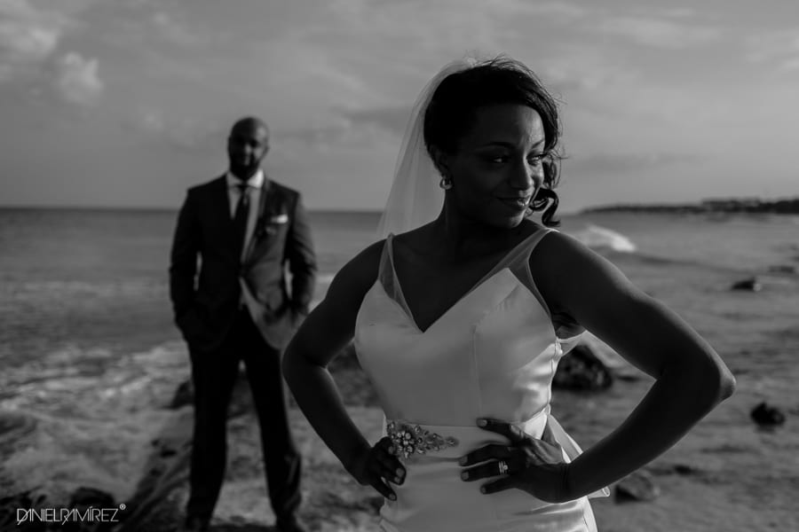 playa-del-carmen-wedding-photos-123