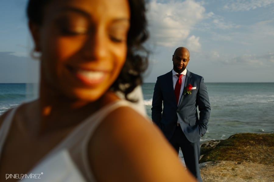 playa-del-carmen-wedding-photos-125