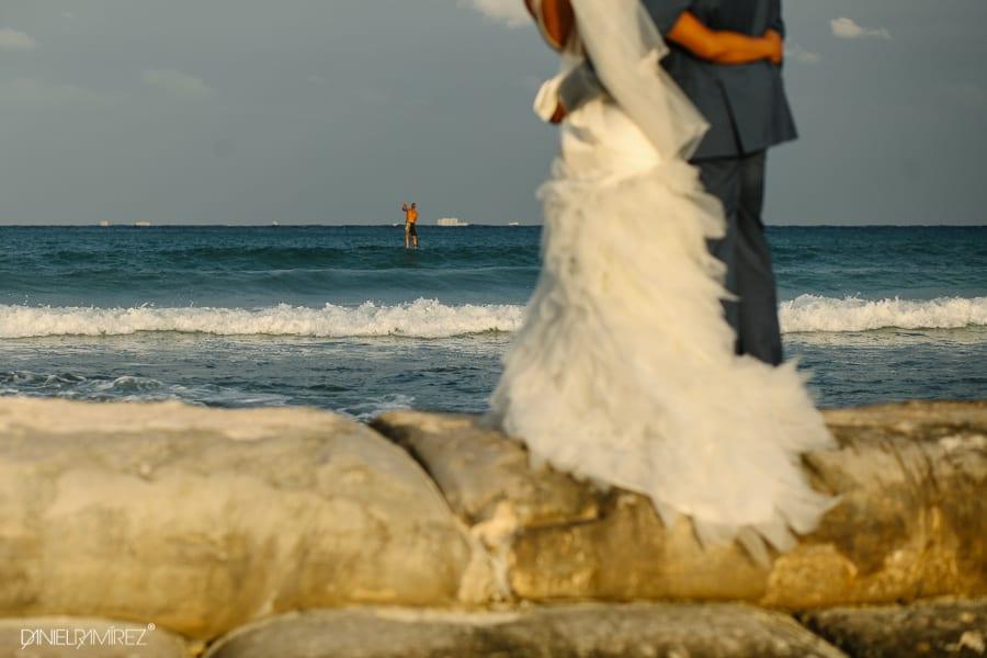 playa-del-carmen-wedding-photos-126