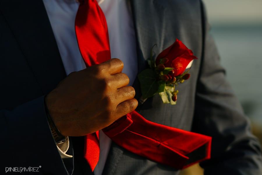 playa-del-carmen-wedding-photos-129