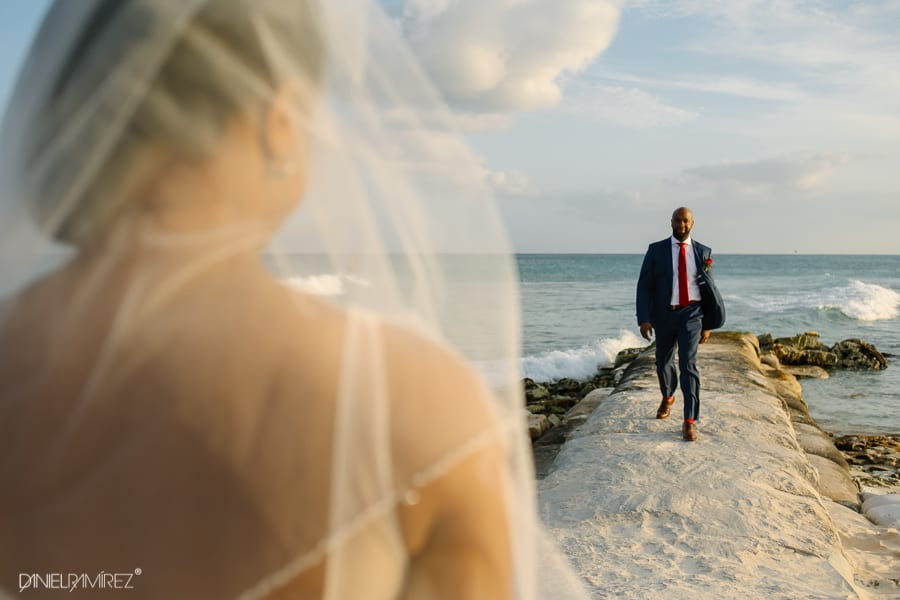 playa-del-carmen-wedding-photos-133