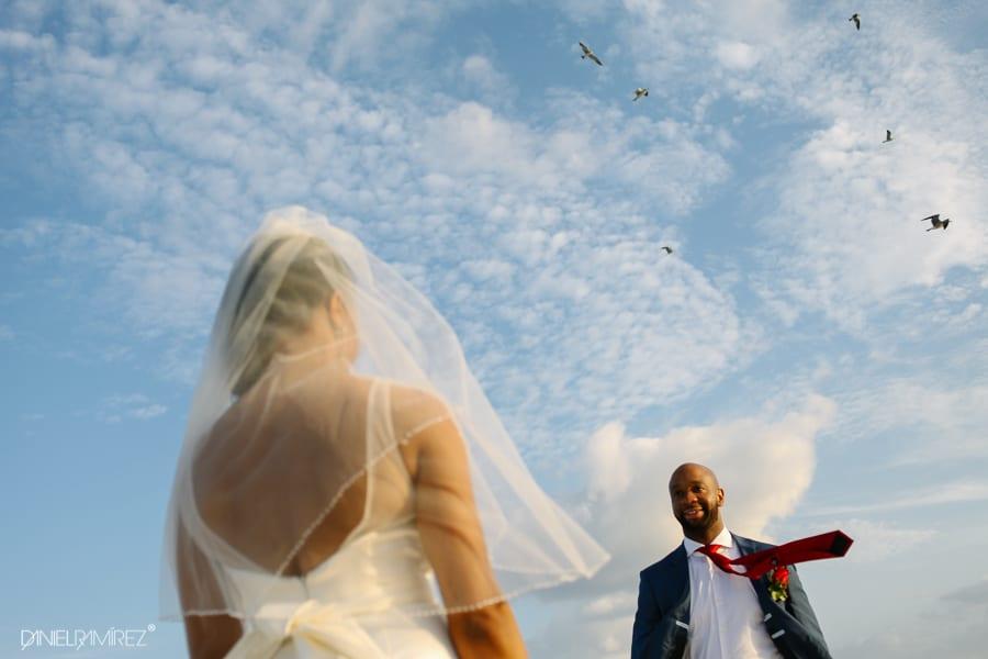 playa-del-carmen-wedding-photos-134