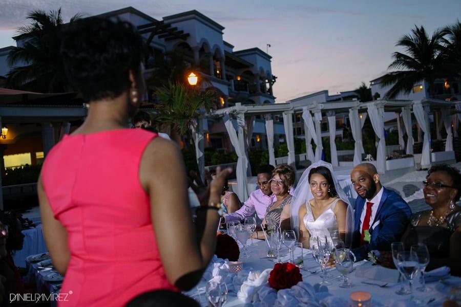 playa-del-carmen-wedding-photos-140