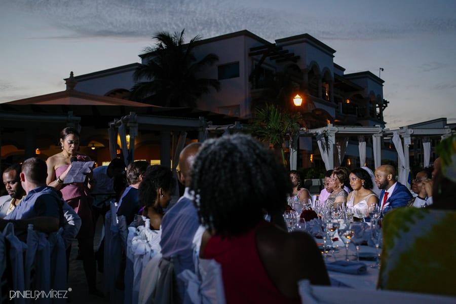playa-del-carmen-wedding-photos-143