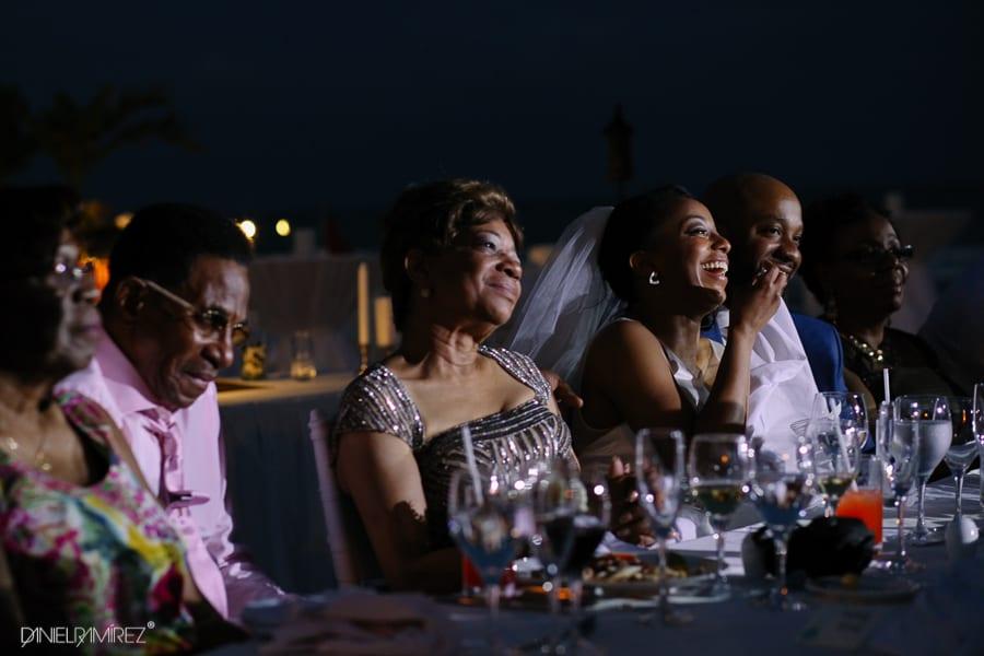 playa-del-carmen-wedding-photos-146