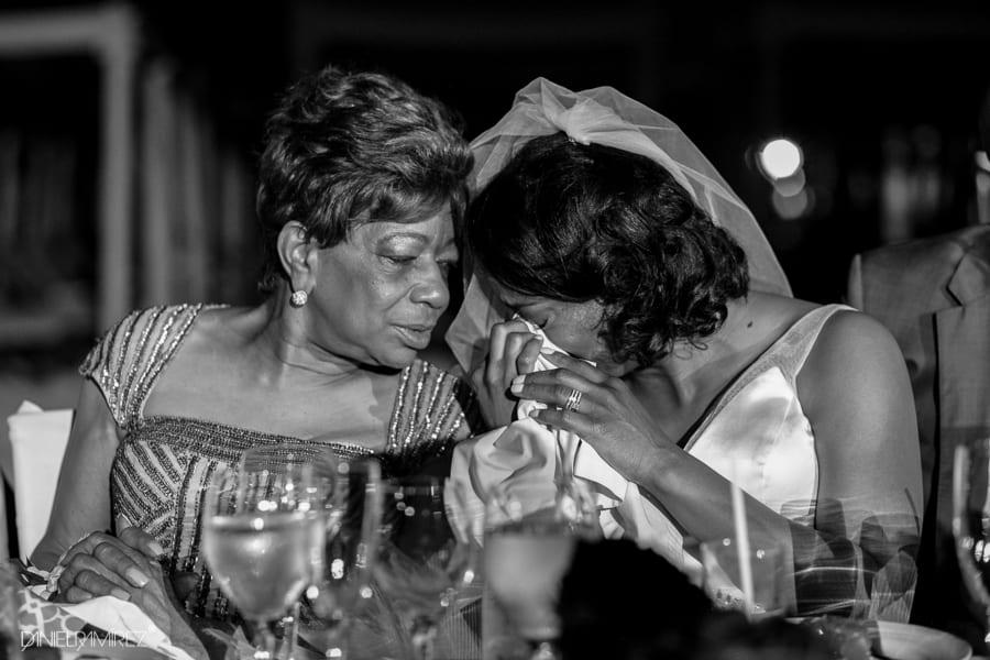 playa-del-carmen-wedding-photos-157