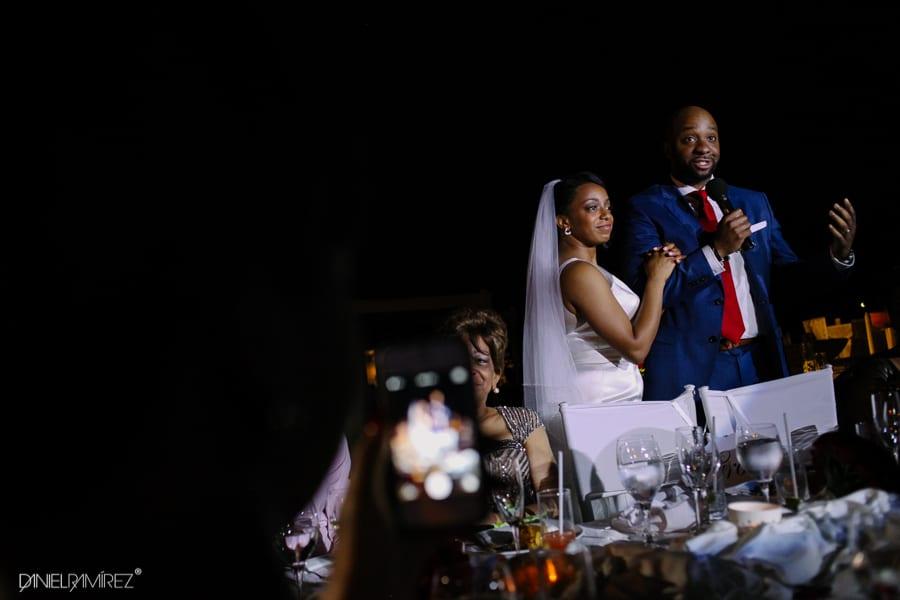 playa-del-carmen-wedding-photos-165