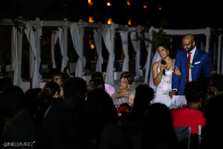 playa-del-carmen-wedding-photos-167
