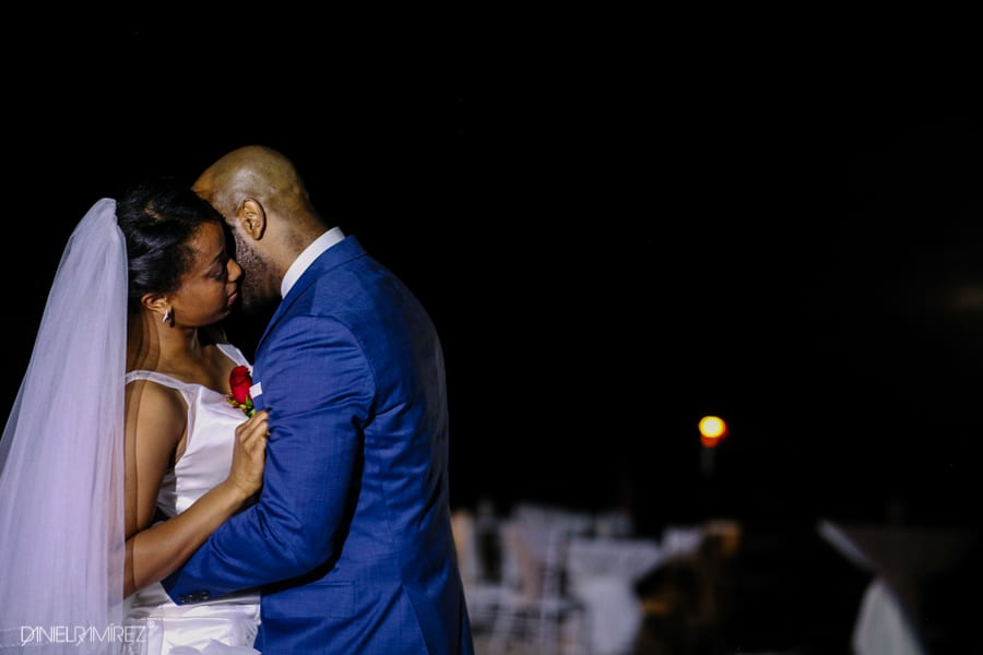 playa-del-carmen-wedding-photos-168