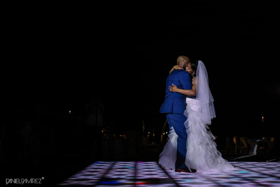 playa-del-carmen-wedding-photos-171