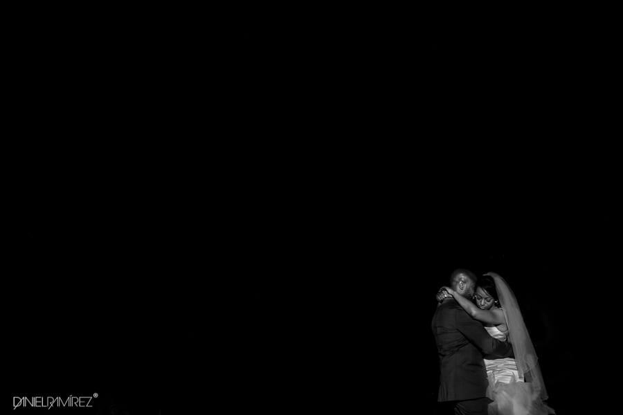 playa-del-carmen-wedding-photos-172