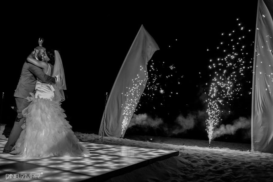 playa-del-carmen-wedding-photos-173