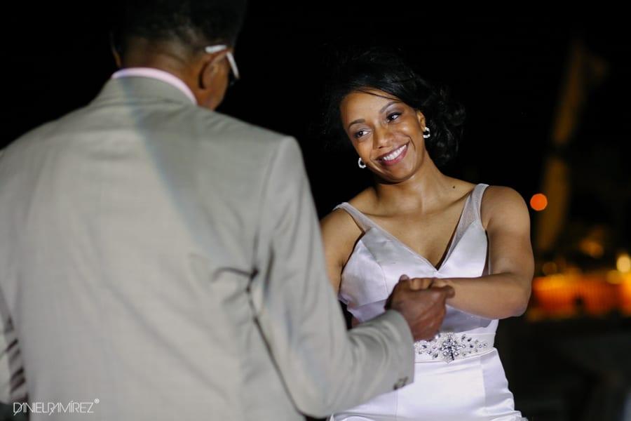 playa-del-carmen-wedding-photos-174