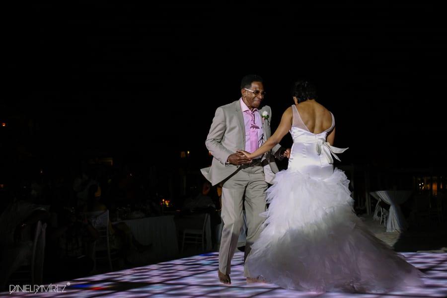 playa-del-carmen-wedding-photos-176